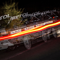Rally : San Marino 2015