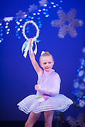 Wellington, NZ. 6.12.2015.  Sugar Flowers, from the Wellington Dance & Performing Arts Academy end of year stage-show 2015. Little Show, Sunday 3.15pm. Photo credit: Stephen A'Court.  COPYRIGHT ©Stephen A'Court