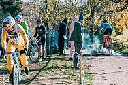 Singlespeed Cyclocross World Championships 2017<br /> <br /> Photo: Tornanti.cc