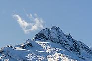 Tantalus Provincial Park