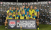 MEDIA HANDOUT IMAGES - 2017 Silicon Valley Sevens