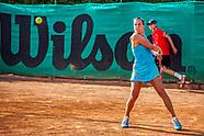 Strycova Barbora Zahlavova