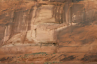First Ruins, Canyon de Chelly National Monument, Arizona