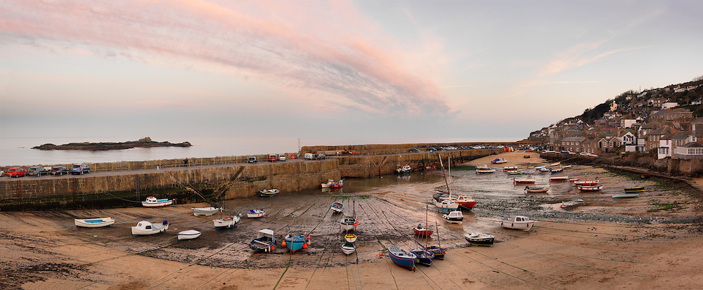 Limited Editions of 17<br />