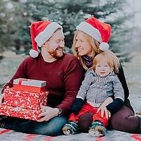 Klee Family