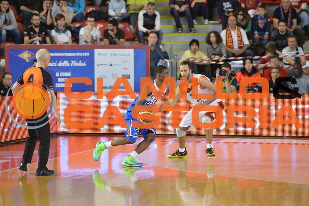 DESCRIZIONE : Roma Lega A 2012-2013 Acea Roma Enel Brindisi<br /> GIOCATORE :<br /> CATEGORIA : marketing<br /> SQUADRA : Acea Virtus Roma<br /> EVENTO : Campionato Lega A 2012-2013 <br /> GARA : Acea Roma Enel Brindisi<br /> DATA : 21/04/2013<br /> SPORT : Pallacanestro <br /> AUTORE : Agenzia Ciamillo-Castoria/GiulioCiamillo<br /> Galleria : Lega Basket A 2012-2013  <br /> Fotonotizia : Roma Lega A 2012-2013 Acea Roma Enel Brindisi<br /> Predefinita :