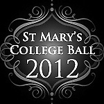 St Marys College Ball 2012_gallery