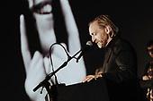 Uitreiking Grand Prix en Georges Delerue Award