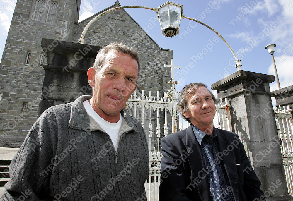25/08/2005<br />