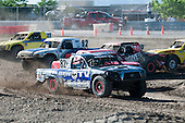 2010 LOORRS-Round 5-Unlimited Lites-Main