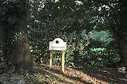 ©INS News Agency Ltd...  24/10/2010 General views 12 Oaks, Woodmans, Windlesham.