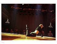 sidi larbi cherkaoui | best belgian dancesolo | ..