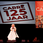 NLD/Amsterdam/20120911- Presentatie DVDbox 125 jaar Carre,