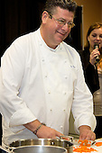 2011-10-23 Philadelphia Food & Wine Festival, Valley Forge Convention Center, King of Prussia PA