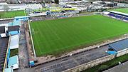 Newry City Athletic Football Club Soccer County Down Ireland