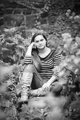 Kristyanna Mogelinski 10-2017