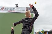 Opening Sportpark De Waaie