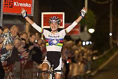 CX Nacht Van Woerden :: Women (Photos: Thomas van Bracht)