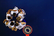 20090314 NCAAB ACC Duke v Maryland