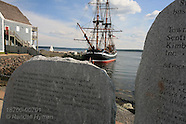 07: MISCELLANY PICTOU SHIP