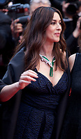 Actress Monica Bellucci at the The Best Years of a Life (Les Plus Belles Années D'une Vie) gala screening at the 72nd Cannes Film Festival Saturday 18th May 2019, Cannes, France. Photo credit: Doreen Kennedy