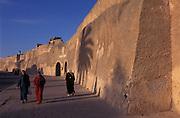 Al Jadeeda, Morocco