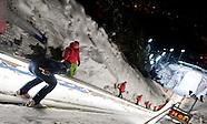 20120119 World Cup Ski Jumping, Zakopane