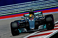 Lewis Hamilton of Mercedes AMG Petronas en route to coming fourth in the Russian Formula One Grand Prix at Sochi Autodrom, Sochi, Russia.<br /> Picture by EXPA Pictures/Focus Images Ltd 07814482222<br /> 30/04/2017<br /> *** UK & IRELAND ONLY ***<br /> <br /> EXPA-EIB-170430-0334.jpg