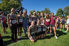 2014 Banting Invitational