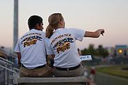 Porter Ridge | 09.06.2013