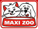 Maxi Zoo - Danmark