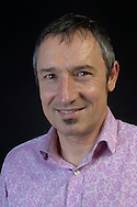 Philippe GENER
