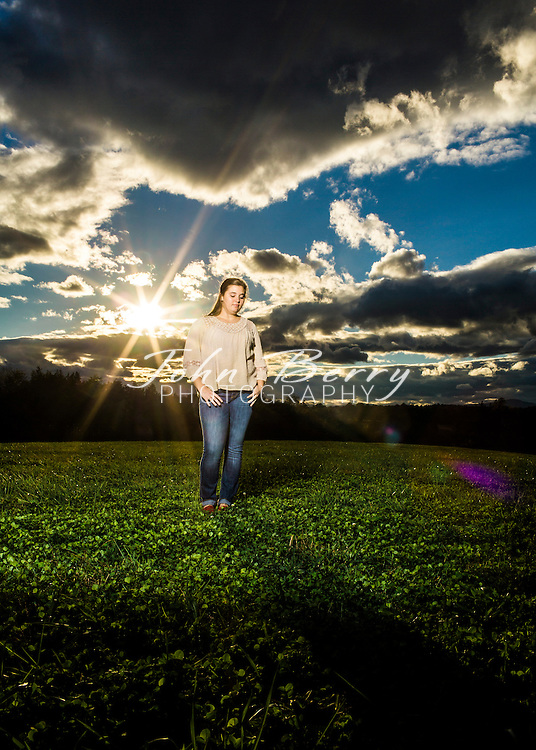October 18, 2014.  <br /> Grace Estes Senior Portraits.  MCHS Class of 2015.