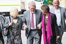 2014-05-23 Rolf Harris trial
