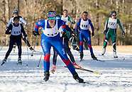 Nordic Race @Proctor 5Feb20