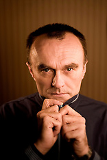 Danny Boyle  Film Director