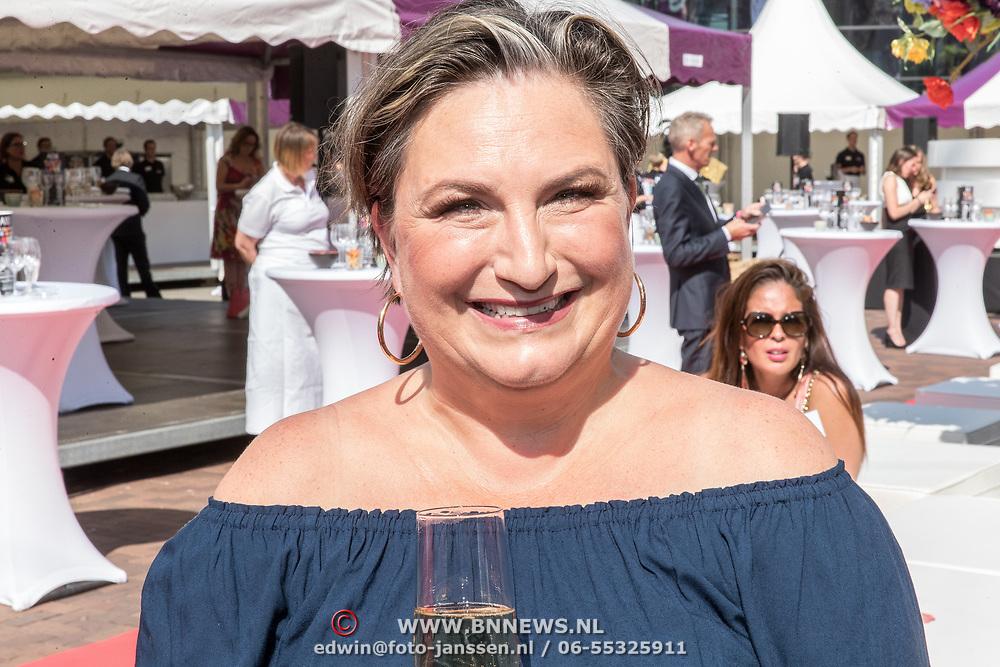 NLD/Amsterdam/20170617 - Amsterdamdiner 2017, ...............