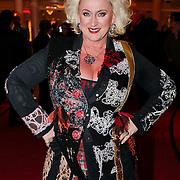 NLD/Den Haag/20110117 - Premiere film Sonny Boy, Karin Boemen