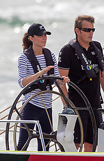 Auckland-Will-Kate-11-4-14