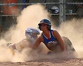 Indiana Elite Softball All-Stars 2012