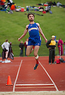 Track Championships Div III 26May13