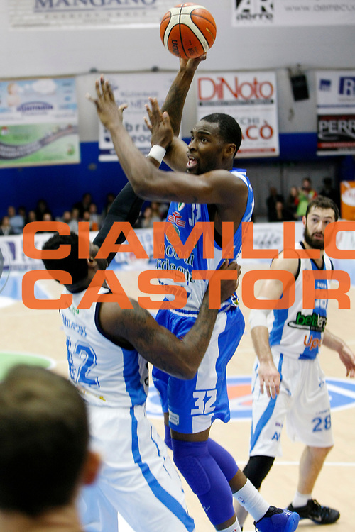 DESCRIZIONE : Capo dOrlando Lega A BEKO 2015-16 Betaland Orlandina Basket Banco di Sardegna Sassari  <br /> GIOCATORE :  Jarvis Varnado<br /> CATEGORIA :  Tiro Gancio Penetrazione<br /> SQUADRA : Banco di Sardegna Sassari <br /> EVENTO : Campionato Lega A BEKO 2015-2016 <br /> GARA : Betaland Orlandina Basket Banco di Sardegna Sassari<br /> DATA : 30/11/2015<br /> SPORT : Pallacanestro <br /> AUTORE : Agenzia Ciamillo-Castoria/G. Pappalardo <br /> Galleria : Lega Basket A BEKO 2015-2016 <br /> Fotonotizia : Capo dOrlando Lega A BEKO 2015-16 Betaland Orlandina Basket Banco di Sardegna Sassari