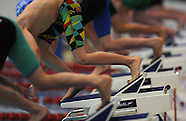 Scottish Swimming Summer Meet 2015