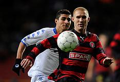 20091129 FC København-FC Midtjylland SAS Liga fodbold