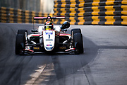 Callum ILOTT, SJM Theodore Racing by Prema, Dallara Mercedes<br /> 64th Macau Grand Prix. 15-19.11.2017.<br /> Suncity Group Formula 3 Macau Grand Prix - FIA F3 World Cup<br /> Macau Copyright Free Image for editorial use only