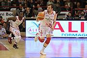 DESCRIZIONE : Pistoia Lega A 2015-16 Giorgio Tesi Group Pistoia Manital Torino<br /> GIOCATORE : Aleksander Czyz<br /> CATEGORIA : palleggio contropiede controcampo<br /> SQUADRA : Giorgio Tesi Group Pistoia<br /> EVENTO : Campionato Lega A 2015-2016<br /> GARA : Giorgio Tesi Group Pistoia Manital Torino<br /> DATA : 26/03/2016<br /> SPORT : Pallacanestro <br /> AUTORE : Agenzia Ciamillo-Castoria/G.Masi<br /> Galleria : Lega Basket A 2015-2016<br /> Fotonotizia : Pistoia Lega A 2015-16 Giorgio Tesi Group Pistoia Manital Torino
