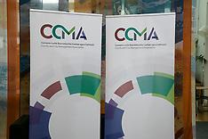 CCMA 20.07.2017