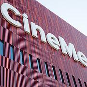 NLD/Utrecht/20161009 - Premiere De Club van Sinterklaas & Geblaf op de Pakjesboot , Filmtheater CineMac