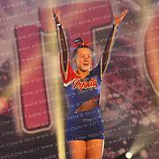 1107_Infinity Cheer and Dance - Junior Individual Cheer