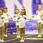 1033_Essex Elite Cheer Academy - Magic